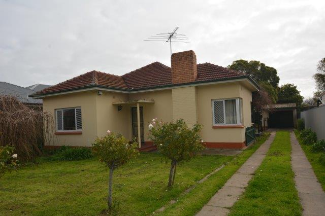 Picture of 74 Beatrice Street, Prospect
