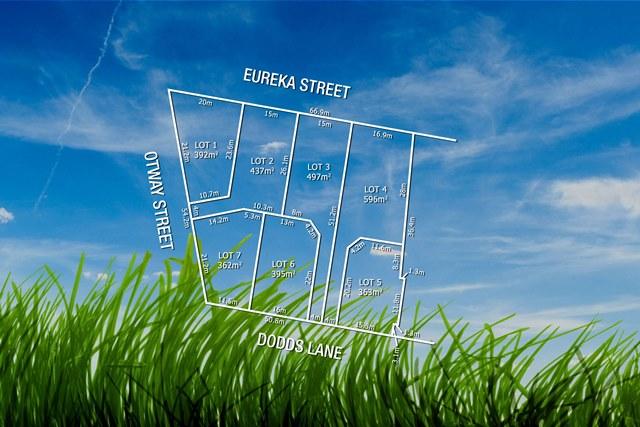 Picture of 302 - 308 Eureka Street, Ballarat