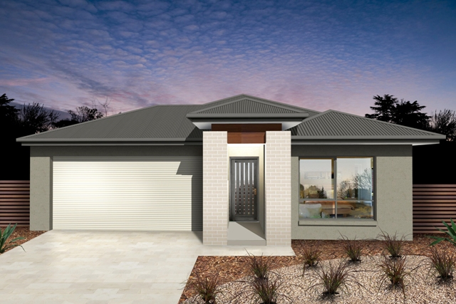 Main photo of 260-262 Henley Beach Road, Underdale - More Details
