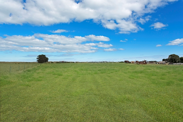 Photo of 306 Survey Lane KILLARNEY, VIC 3283