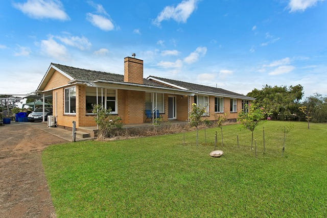 Photo of 230 McGrath Road ORFORD, VIC 3284