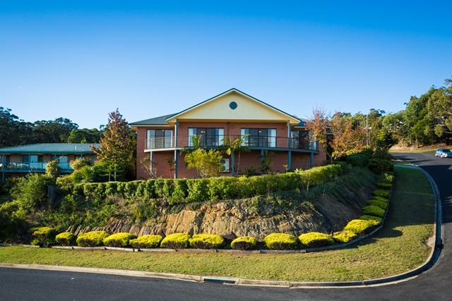 Photo of 51 Lakewood Drive MERIMBULA, NSW 2548