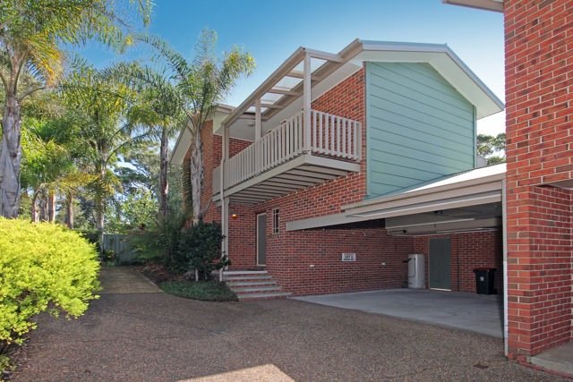 Picture of 3/3 Ingold Avenue, Mollymook