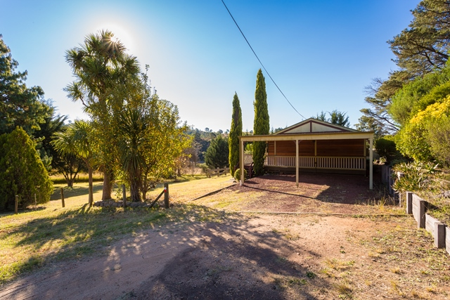 Photo of 49 Auckland Street CANDELO, NSW 2550