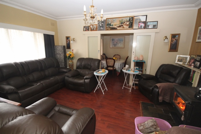 Photo of 30 Anne Street TOLLAND, NSW 2650