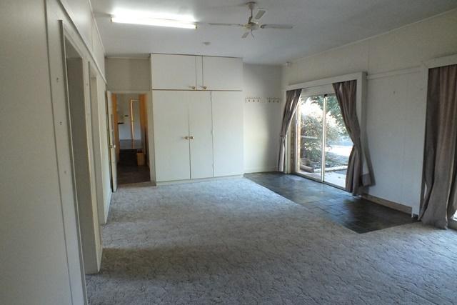 Photo of 158 Titania Road OBERON, NSW 2787