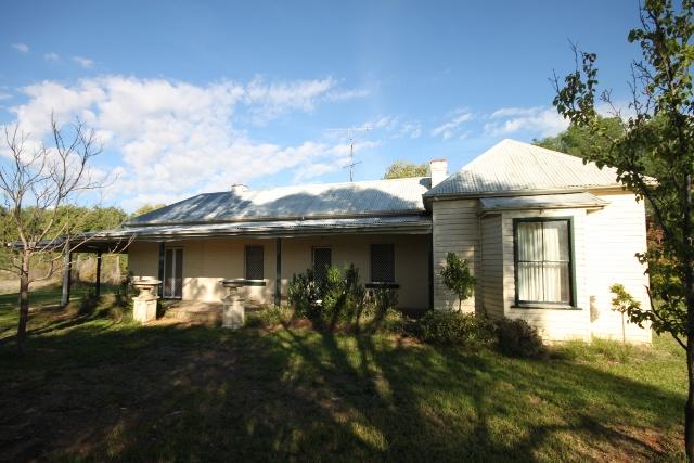Photo of 9211 Tumbarumba Rd Ladysmith, NSW 2652
