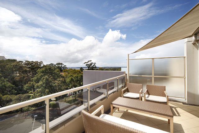 Picture of 26/360 Kingsway, Caringbah