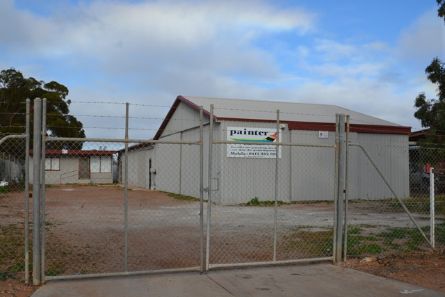 Photo of 9 Brook Street PORT AUGUSTA, SA 5700