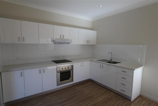Picture of 15a Magdala Road, North Ryde