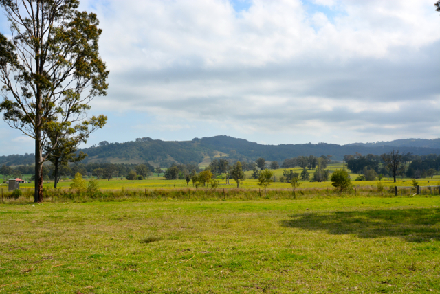 Photo of 637 Dungog Road Hilldale, NSW 2420