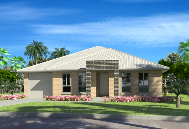 Main photo of Lot 2, 19 Kara Crescent, Gulfview Heights - More Details