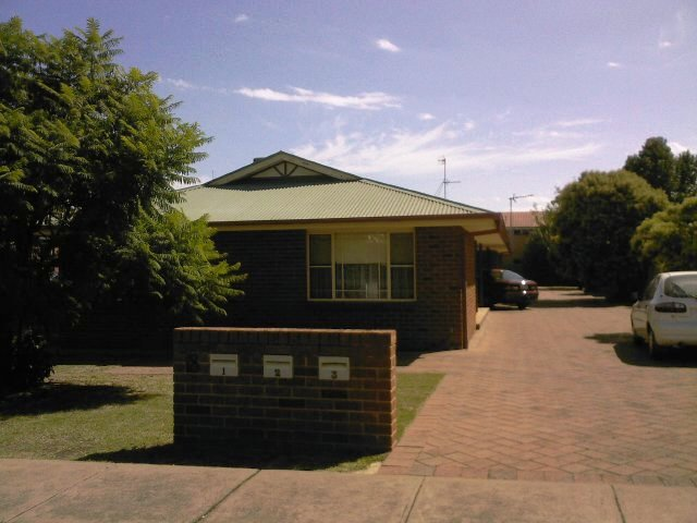 Photo of 1/18 Quinn Street Dubbo, NSW 2830