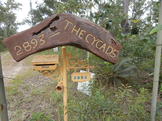 sect. 2893 dundee road dundee downs NT 0840