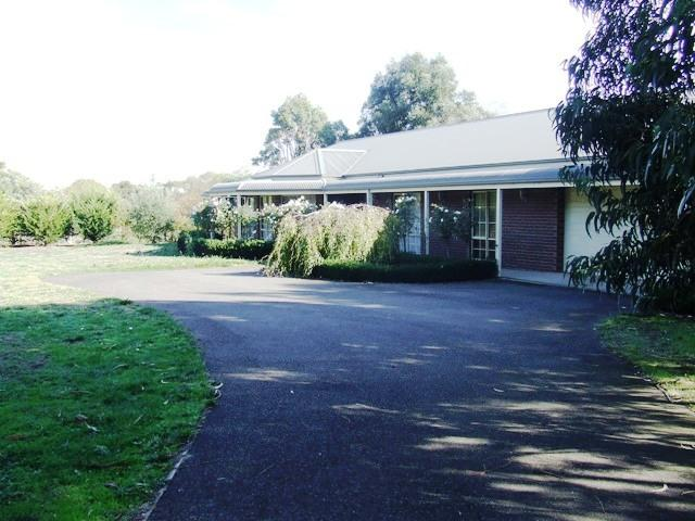 Photo of 420 Towerhill Road Mailors Flat, VIC 3275