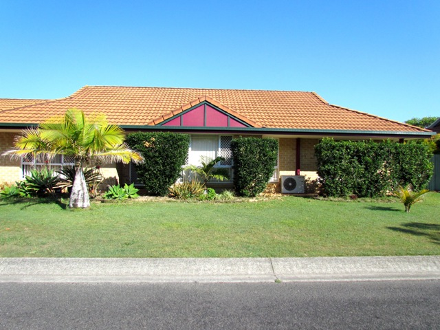 20 longbill place taigum QLD 4018