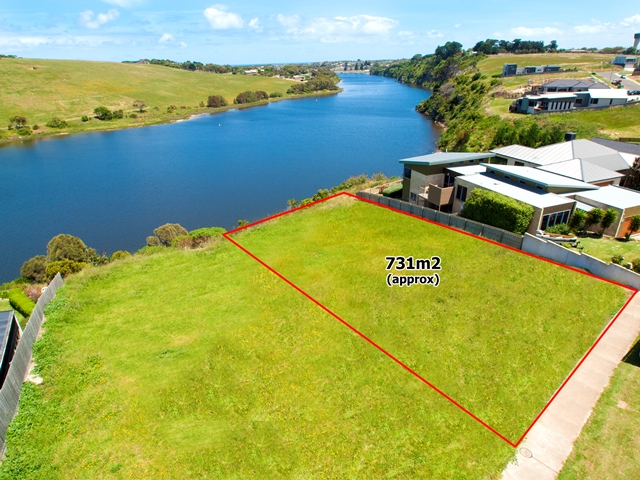 Picture of 56 Dobson Way, Warrnambool