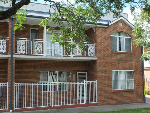 Photo of 175 Keppel Street BATHURST, NSW 2795