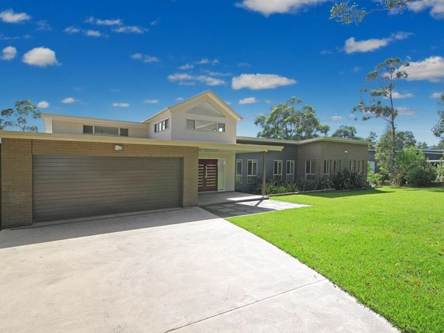 Photo of 7 Stoney Creek Lane Mossy Point, NSW 2537