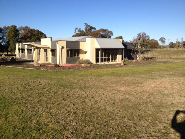 Photo of 634 Gerogery Road Table Top, NSW 2640