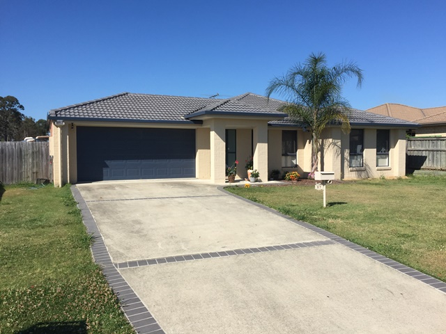 Picture of 27 Gillam Crescent, Bray Park
