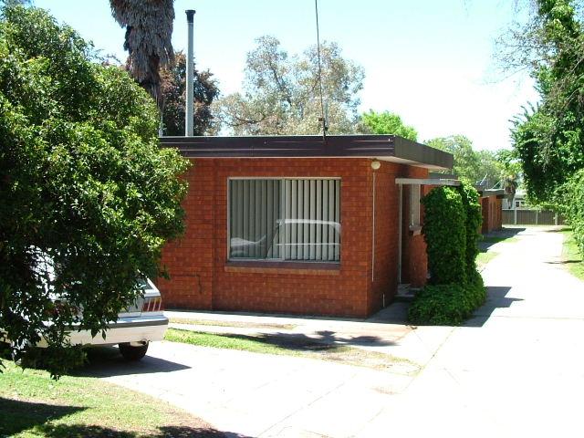 Photo of 3/189 Piper Street BATHURST, NSW 2795