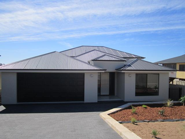 Photo of 12 Orabanda Drive PORT LINCOLN, SA 5606