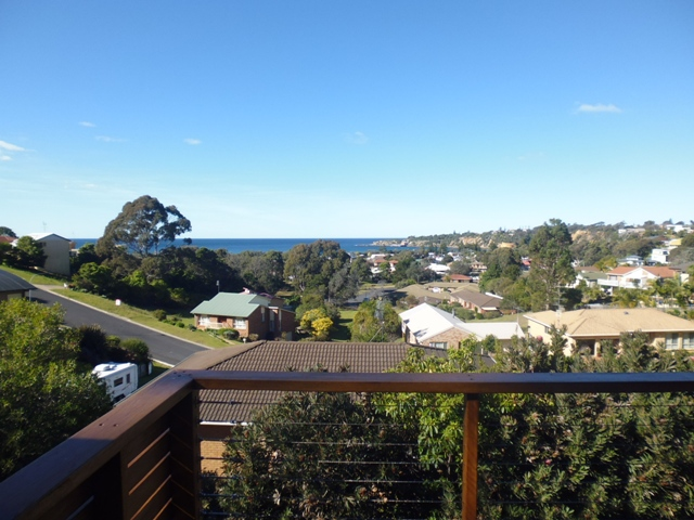 Photo of 11a Oceanview Terrace TATHRA, NSW 2550