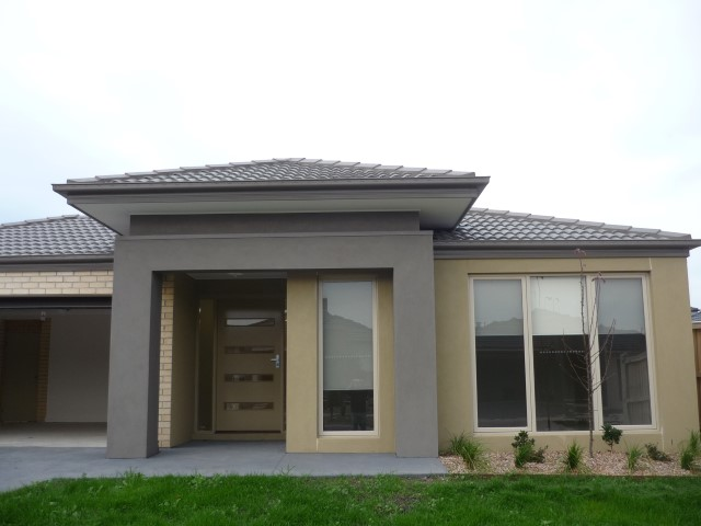 Picture of 13 Bribie Way, Point Cook