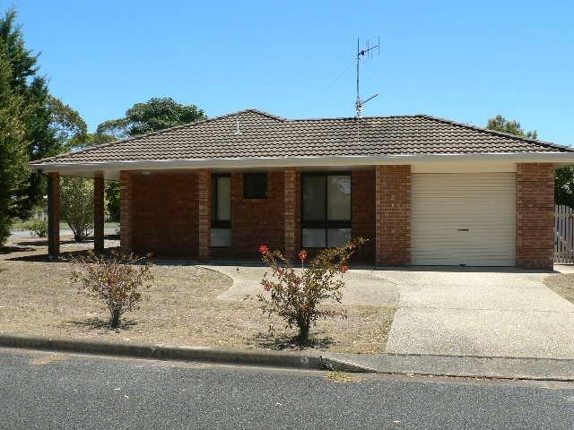 Photo of 2 Jonnel Place TUNCURRY, NSW 2428