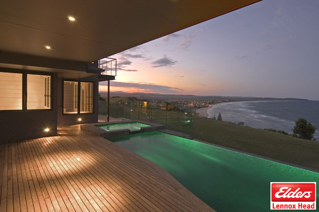 Picture of 28 Blue Seas Parade, Lennox Head