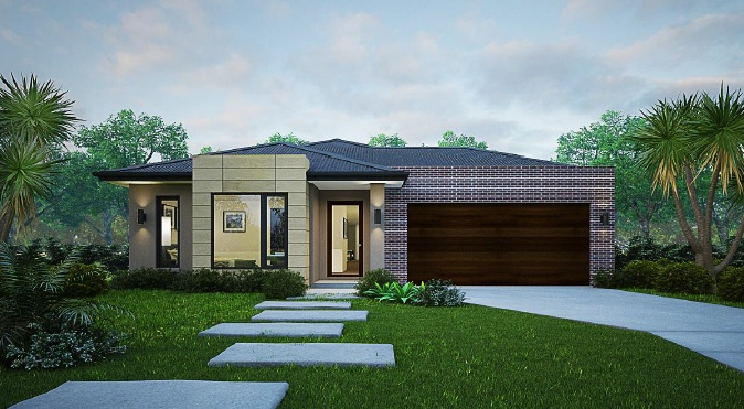 Main photo of Chelsea Heights - More Details