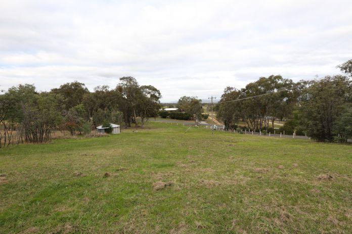 Photo of 679 Lyne St LAVINGTON, NSW 2641