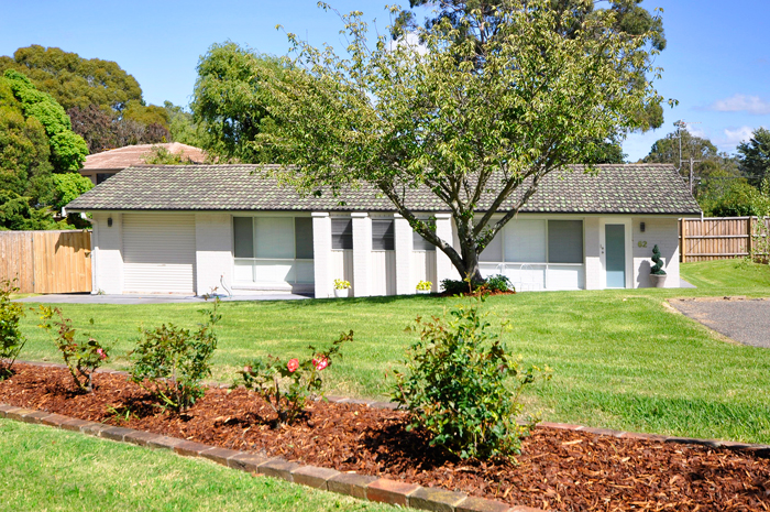 Photo of 62 Old South Road BOWRAL, NSW 2576