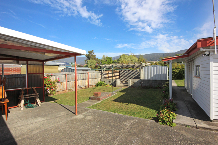 Picture of 10 Barossa Road, Glenorchy