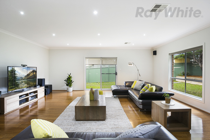 Picture of 8 Lionel Avenue, North Ryde