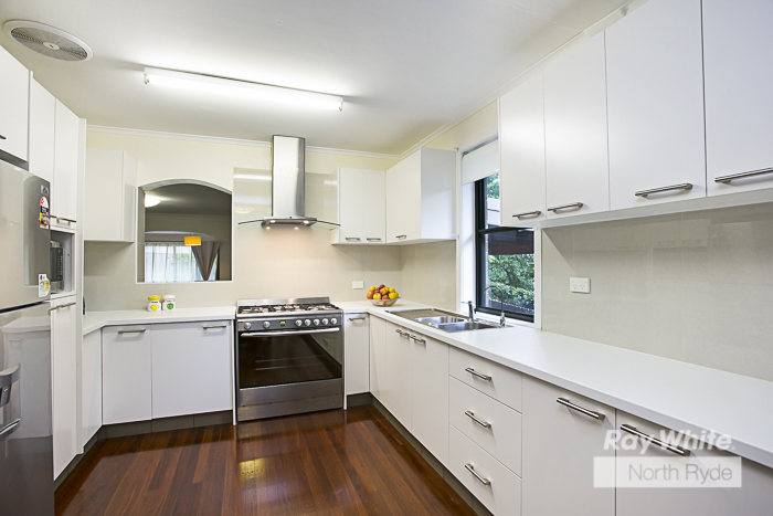 Picture of 20 Jopling Street, North Ryde