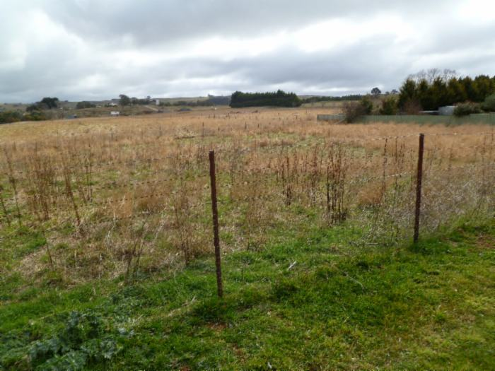 Photo of Lot 2 King Road Crookwell, NSW 2583