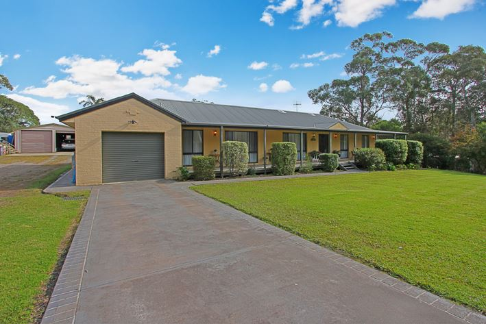 Photo of 19 Oakley Place Kings Point, NSW 2539