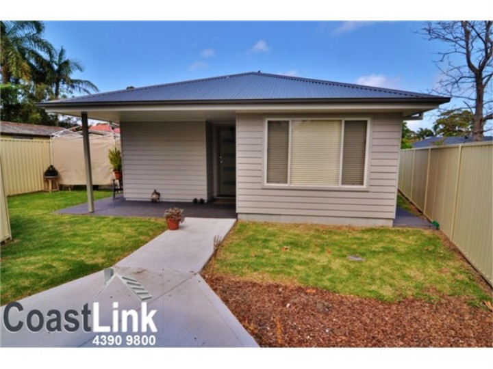 Picture of 31a Kalele Ave, Budgewoi