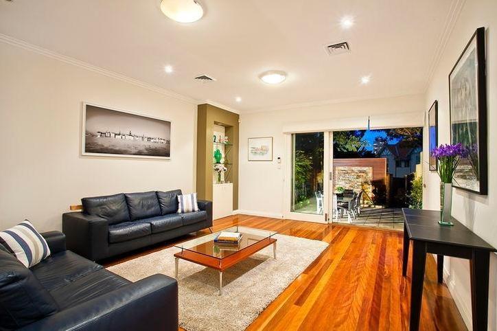 54 fitzroy street kirribilli NSW 2061