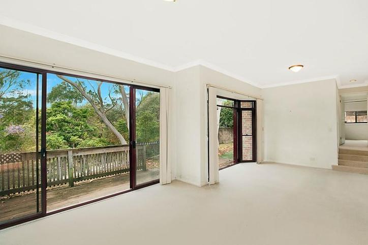 18a henley street lane cove west NSW 2066