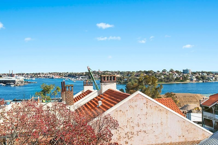 119 kent street millers point NSW 2000