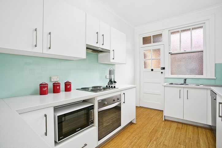Picture of 7/55 Spit Road, Mosman