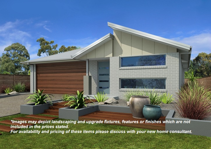 Photo of Lot 633 Lorensini Road Lucas, VIC 3350