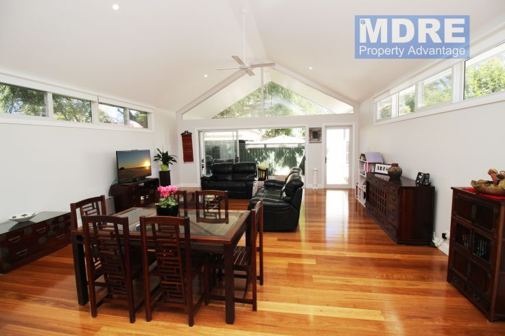 Photo of 39 Ferndale Street TIGHES HILL, NSW 2297