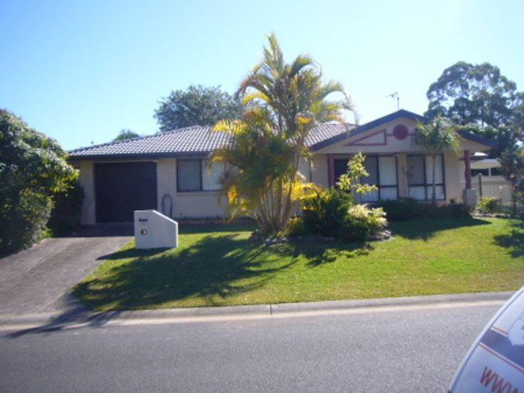 Picture of 6 Butterfly Close, Boambee East
