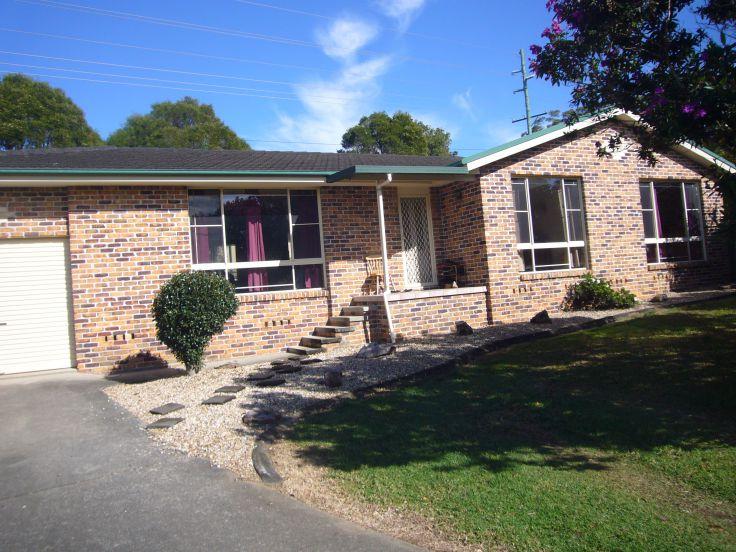 Picture of 17 Cuthbert Street, Boambee East