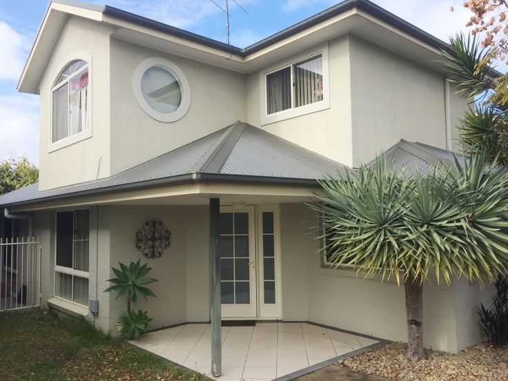 Picture of 2/65 Sawtell Road, Toormina