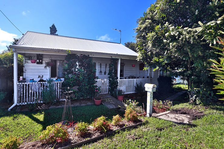 Picture of 26 Cook Street, Bowraville
